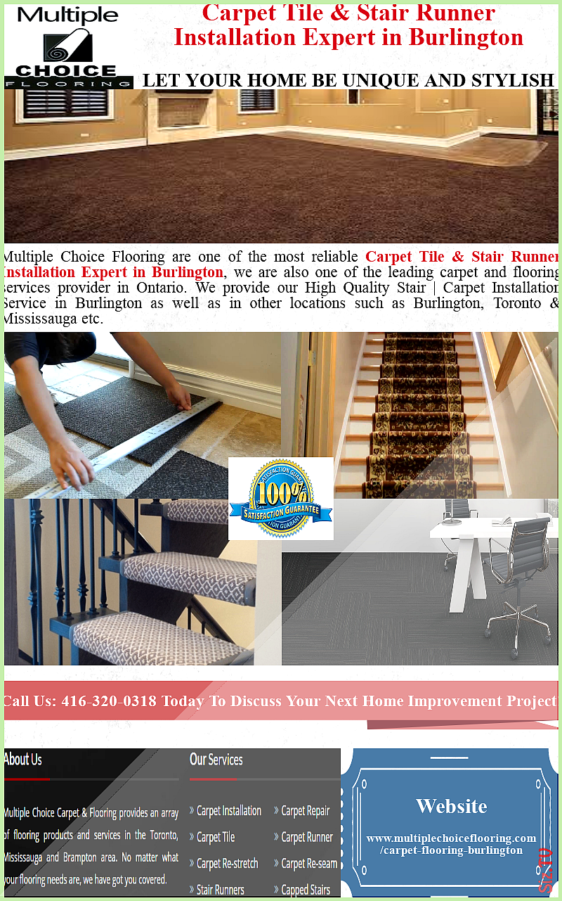 Most uptodate CostFree Carpet Tiles stairs Ideas