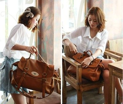 Bag Wrap Quality Handbag Purse Directly From China Charcoal Suppliers Hot Casual Gift Women S Cute Magic Cube
