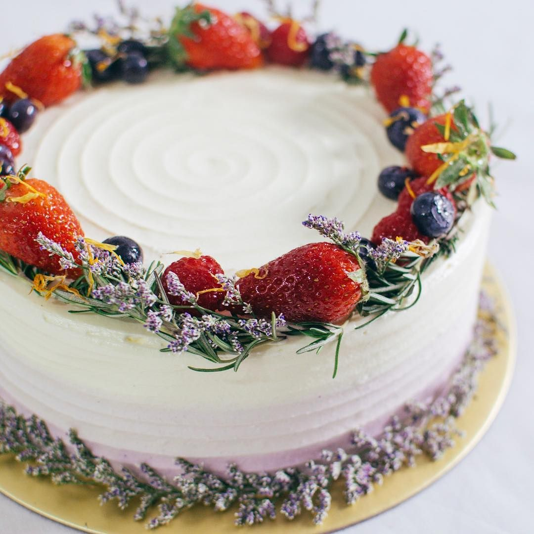 Sensational Pin By Edith Patisserie On Fresh Fruit Cakes Fresh Fruit Cake Funny Birthday Cards Online Inifofree Goldxyz