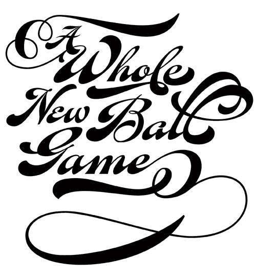 Script Fonts Voluptuous New Script From Ale Paul Of Sudtipos Meet Fan Script Script Typeface Script Lettering Lettering Design