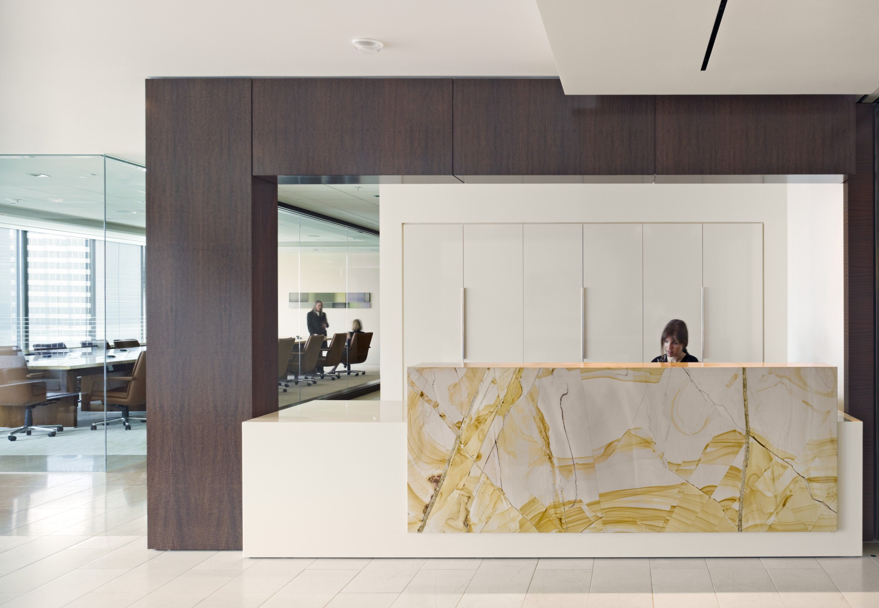 Award Winning Law Office Interiors Google Search Law Office