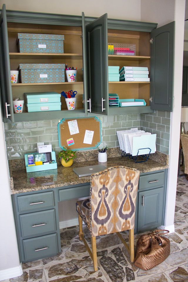 7 Simple Steps To Organizing Your Paper Clutter Receipt Organizationdesk Organizationoffice Storageorganizing