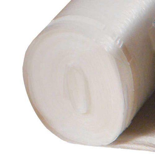 Foam Flooring, Flooring