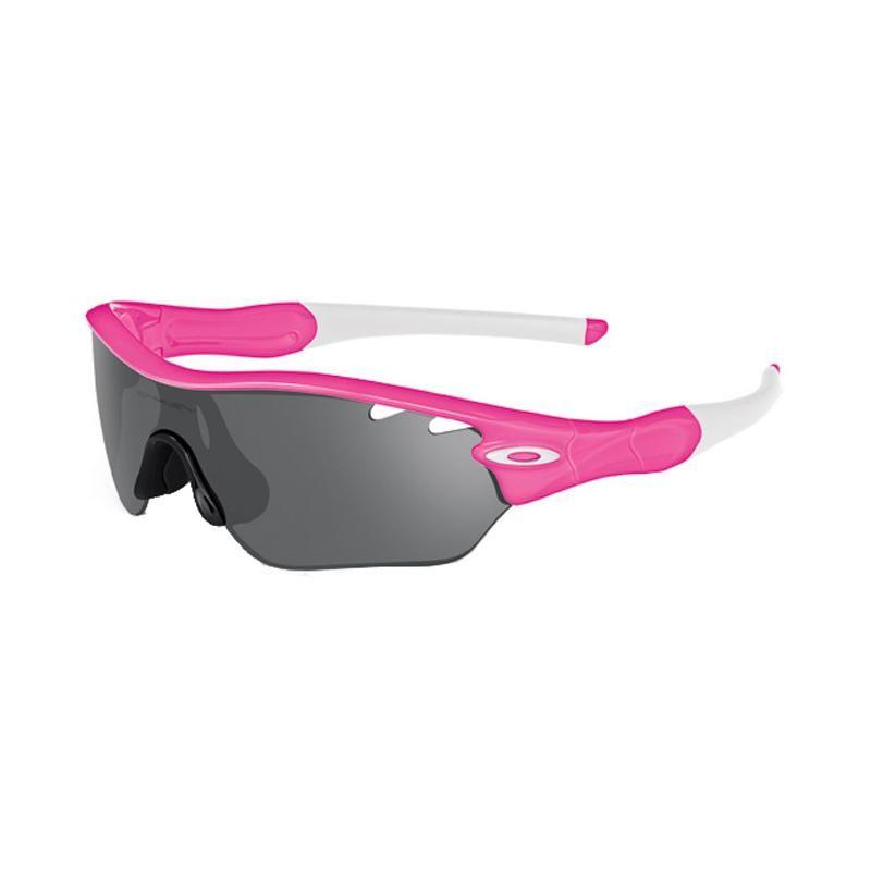 Oakley Sunglasses Edge Pink Radar Lava dxoCBeWr