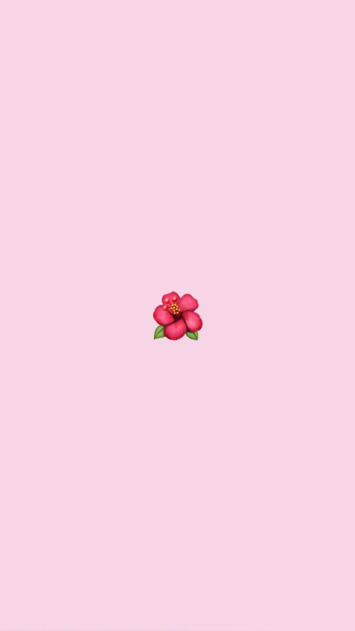 cute-wallpapers-lockscreens