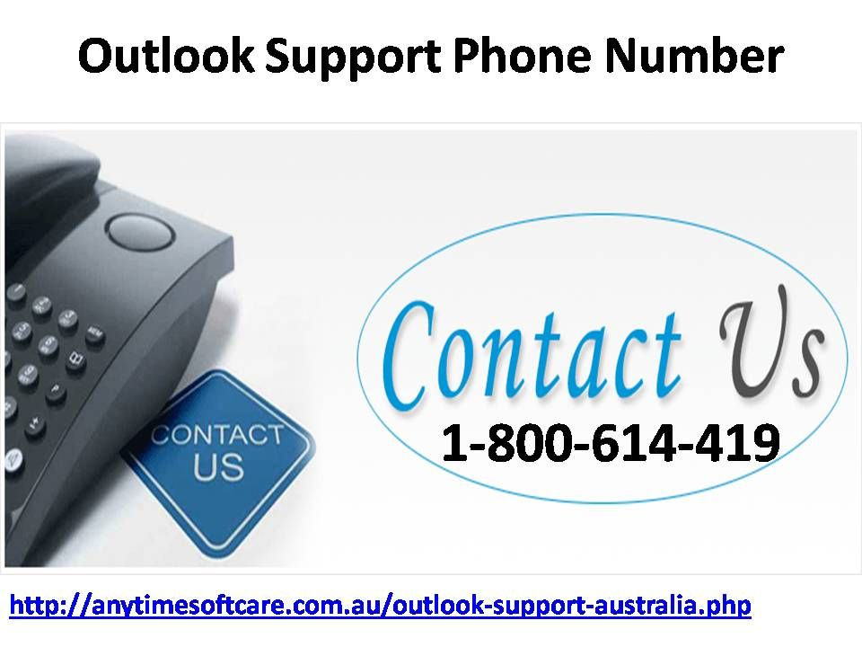 If you are a victim of outlook issues, then you can make a