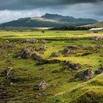 Best of Scotland in 3 Days - Itinerary #lochlomond