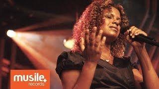 Vineyard Meu Respirar Nivea Soares Youtube Musica Gospel