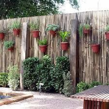 muros de jardins - Pesquisa Google