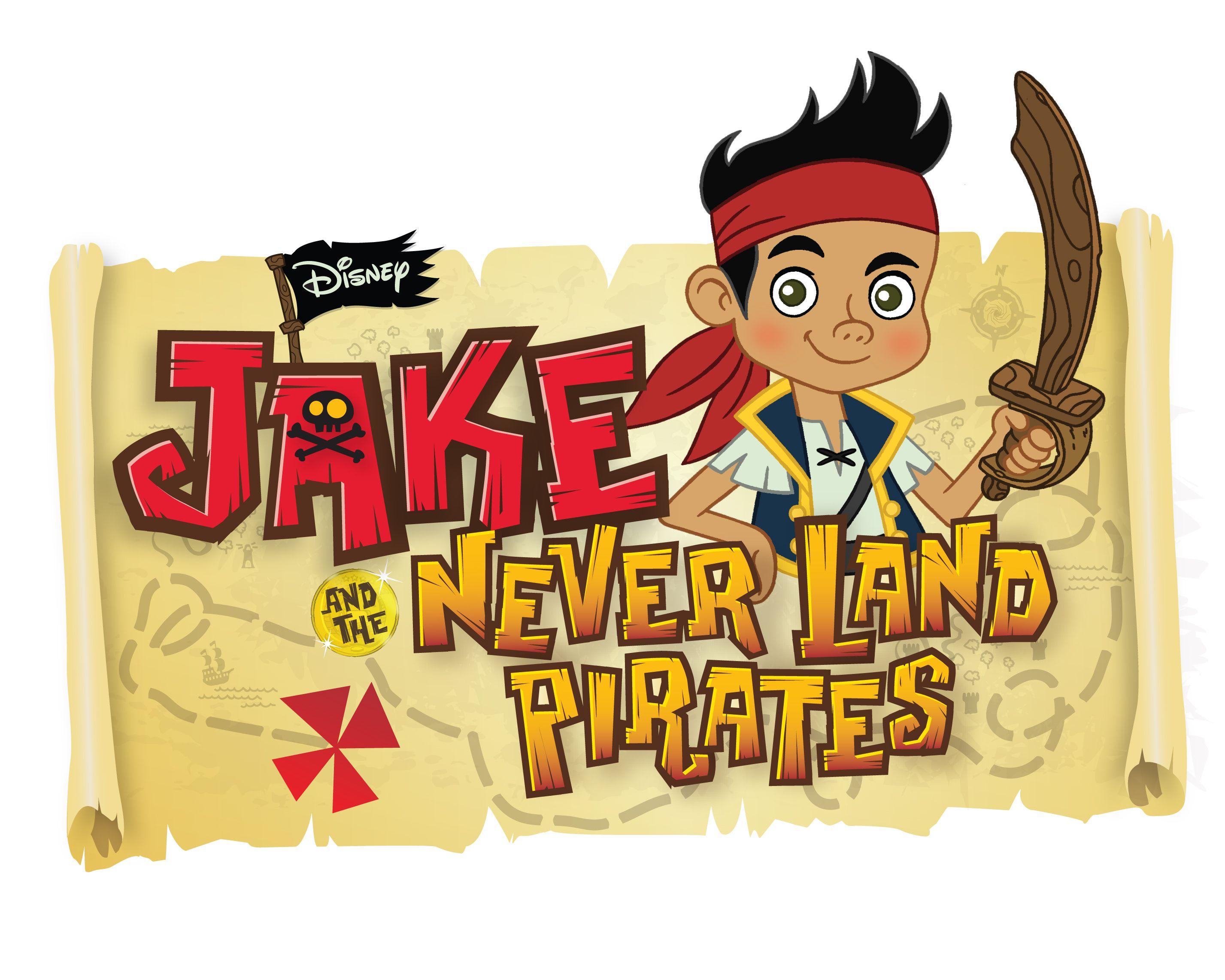 Jake cruise birthday