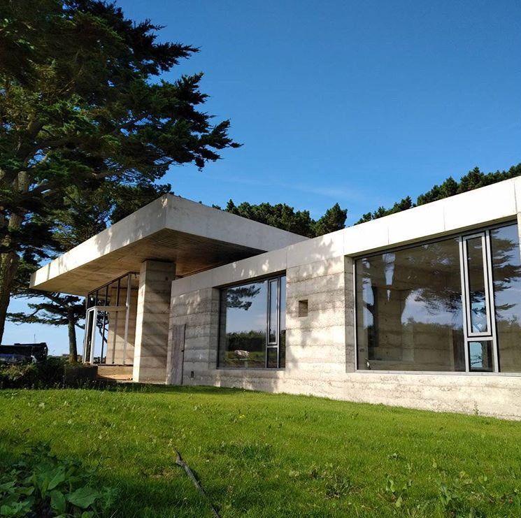 Zumthor Davon Peter Zumthor Peter Zumthor Architecture Modern