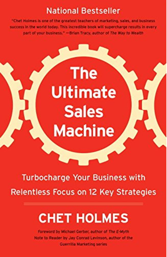 The most solid blueprint for growing a business books pinterest the most solid blueprint for growing a business malvernweather Choice Image