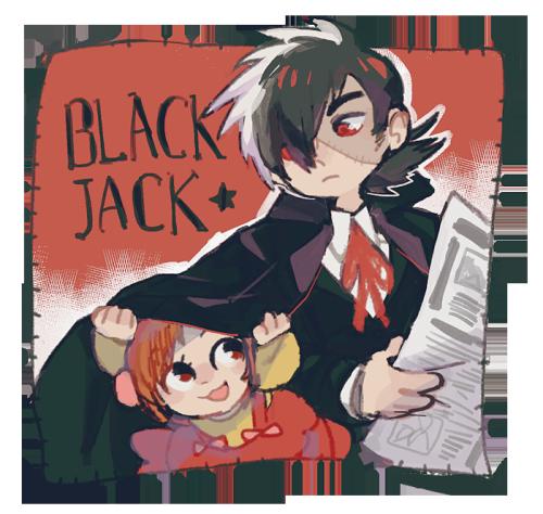 Pin By Flo On Osamu Tezuka Black Jack Anime Jack Black Jack