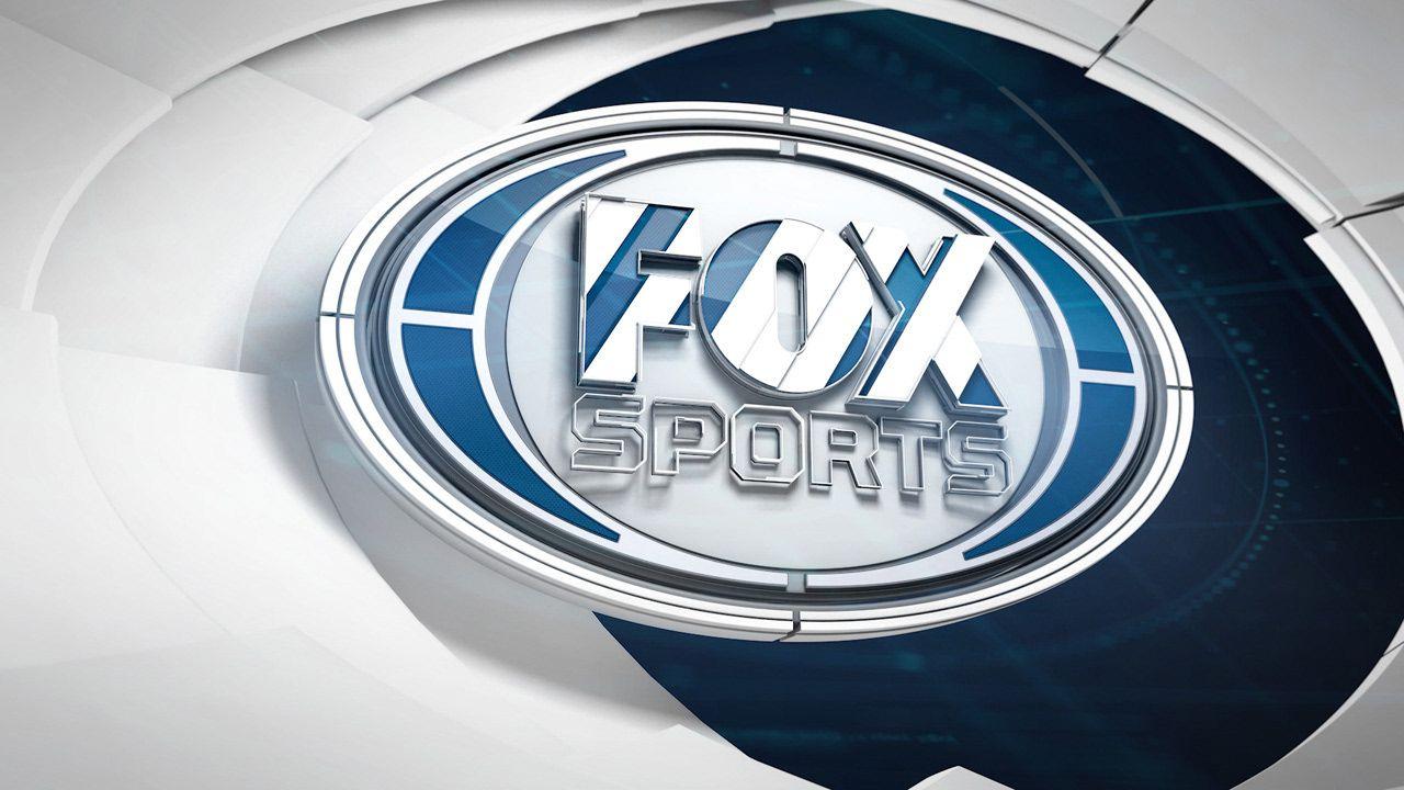 GAME PROMO // FOX Sports Network on Behance Fox sports