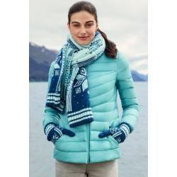 Photo of Reduzierte Winterhandschuhe für Damen