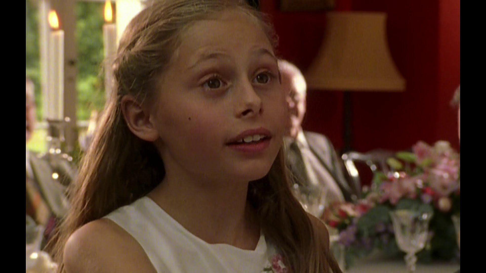 Rosamunde Pilcher Ganzer Film