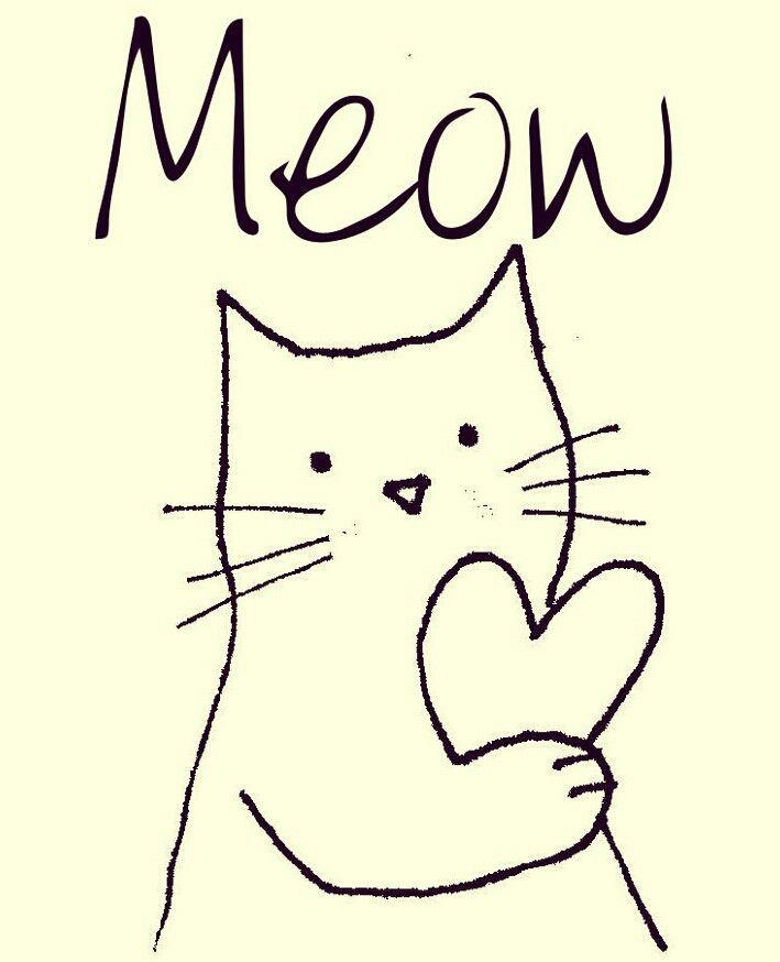 Pin de Sally Medina Bazan en Gatos y gatitos | Pinterest | Bordado ...