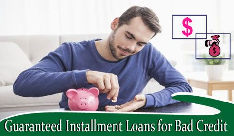 Account Suspended Installment Loans Loans For Bad Credit Payday Loans