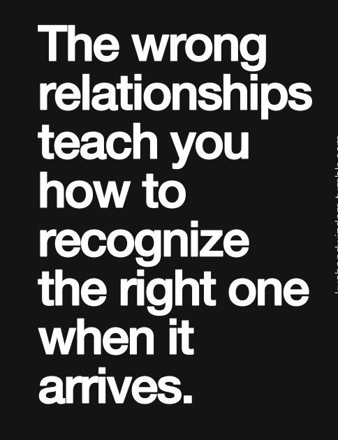 Only Works If You Learn From Your Mistakes Funny Inspirational Quotes Inspirational Quotes Pictures Inspirational Relationship Quotes