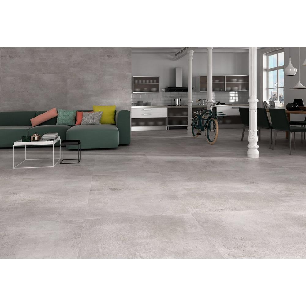 Tile Flooring Floor Decor In 2020 Floor Decor Grey Polished Porcelain Tiles Porcelain Tile