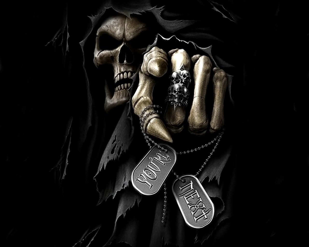 skull hd wallpapers backgrounds wallpaper 1920×1080 cool hd skull