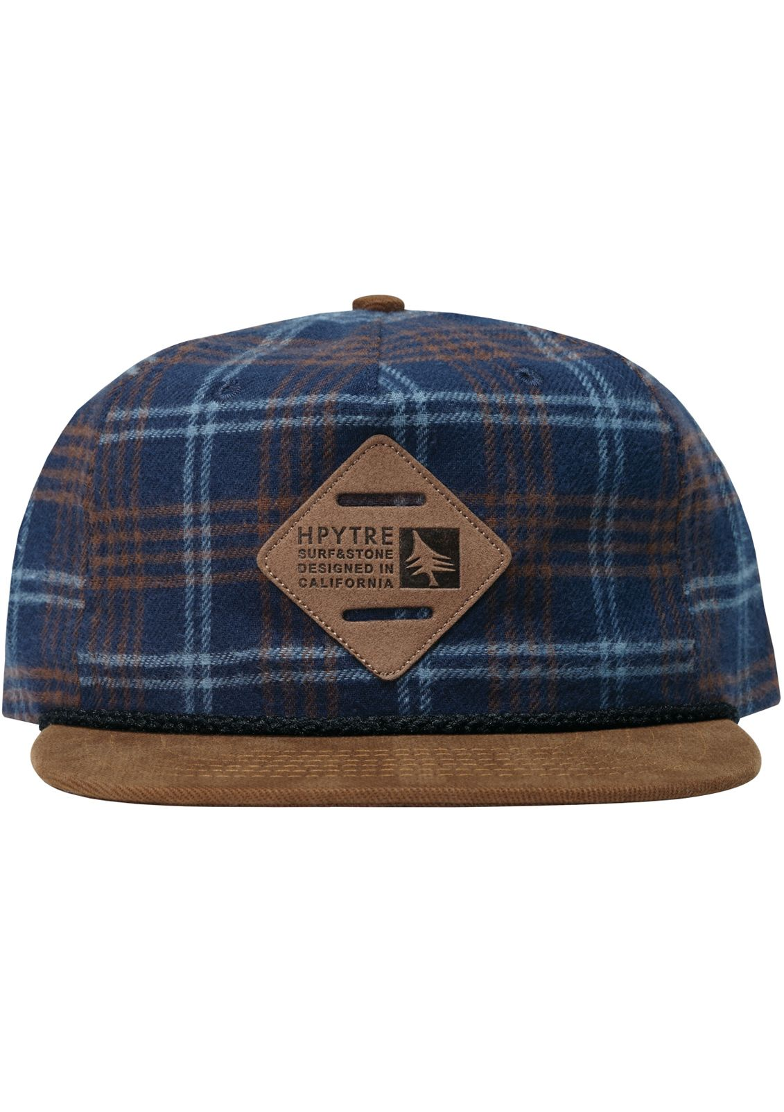Hippy Tree Chico Hat Men S Accessories Hats Beanies 01 Jpg 1131 1604 Hats For Men Hats Leather Patches