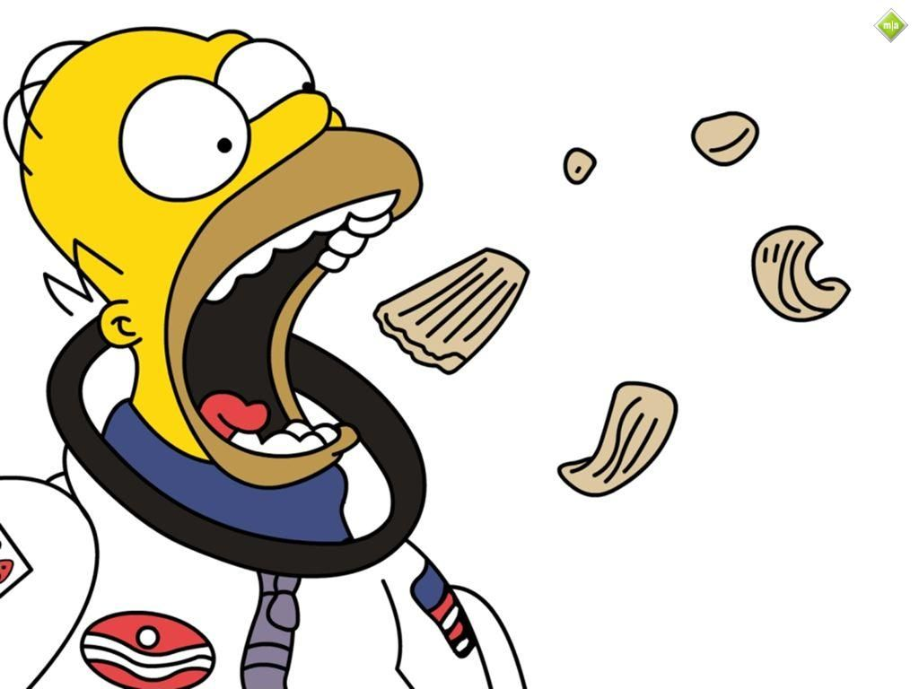 Simpsons Donuts Coffee And Doughnuts Gelatin Dessert Frosting Icing Bakery Png Donuts Bakery Breakfast Chocolat Simpsons Donut Donut Art Donut Drawing