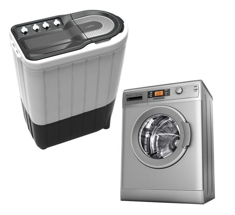 Whirlpool Washing Machine Service Center Near Me Washing Machine Whirlpool Appliance Washing Machine Service