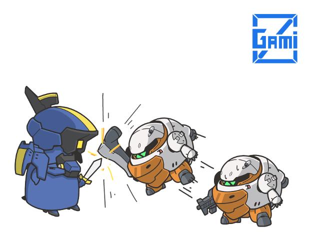 Pin On Gundam