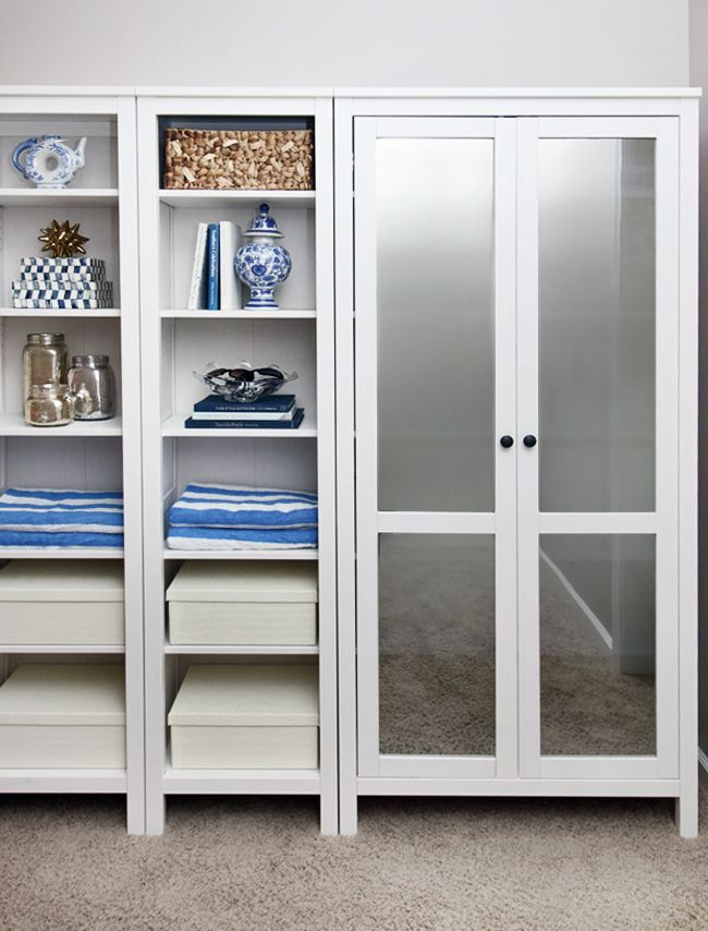 Captivating DIY Mirrored Cabinet Doors With Mirrored Film On The Inside (so You Donu0027t  Have To Remove The Glass!)