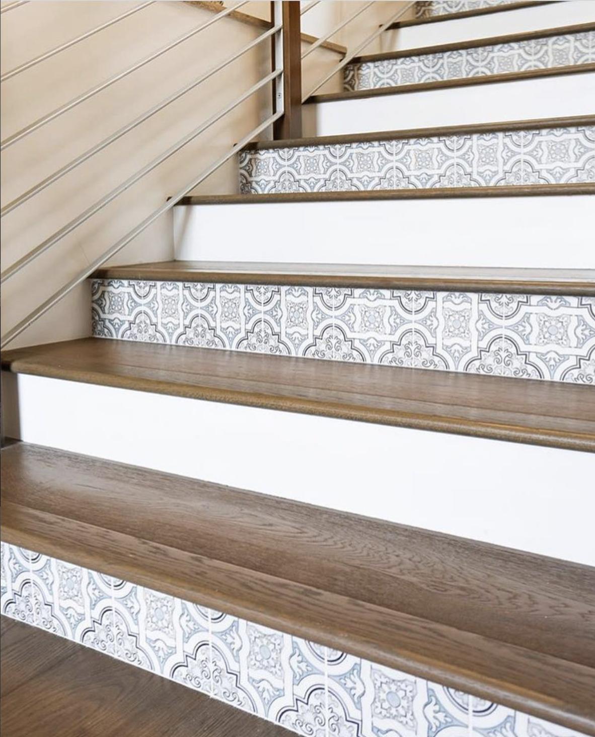Best Tile Countertops Granite Remodeling More Tiled 400 x 300