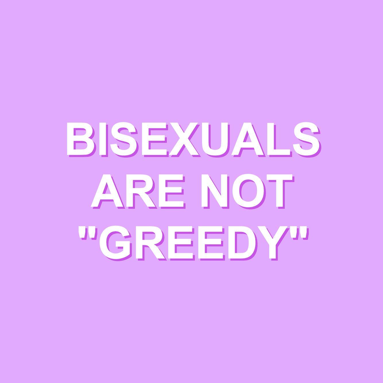 archbishop flynn gay pride