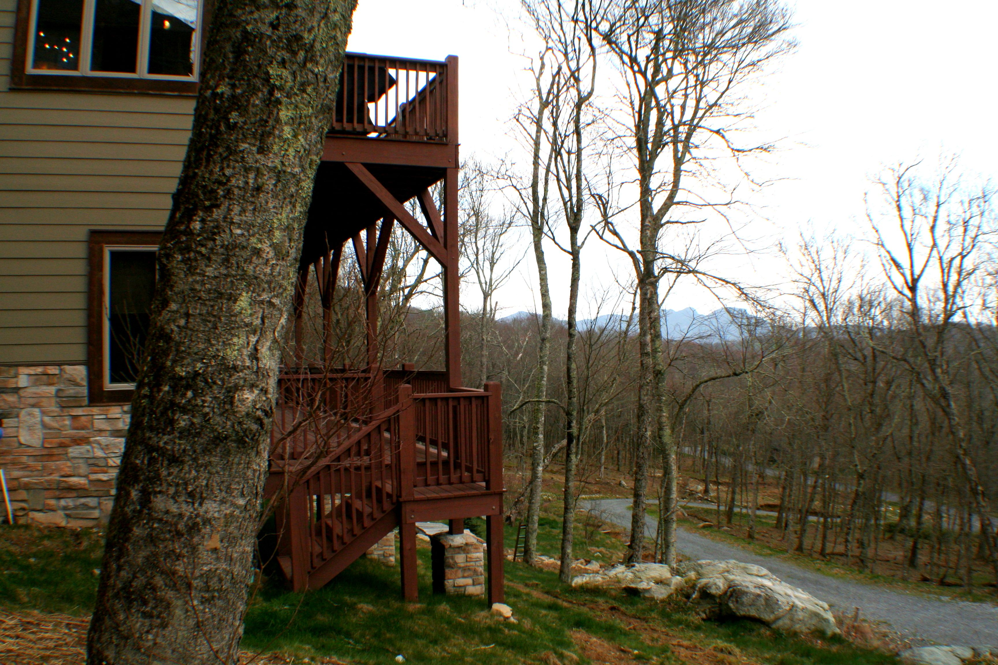 luxury sugar rental heart elk cabin rock cabins mountain nc the banner rentals pin reserve lodge