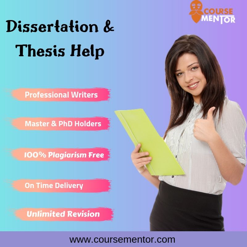 Dissertation Thesi Help Writing Thesis Course