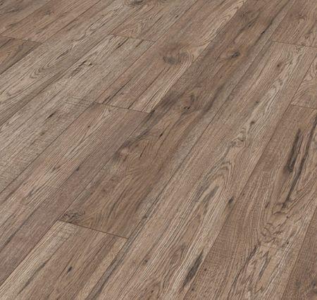 Lagerix Laminat Lagerverkauf Laminat Kaufen Flooring Laminate Flooring Hickory