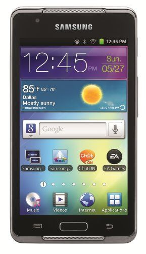 samsung galaxy player 4.2 price