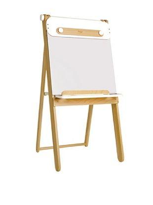 P'kolino Art Easel, White
