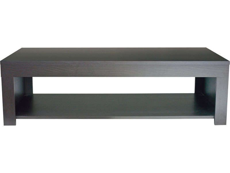 Table basse rubis vente de table basse et bout de canap for Table basse rubis