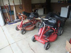 Snapper Mower Craigslist Parts Riding Mower Bagger Lawn Mower Repair Riding Mower Mower
