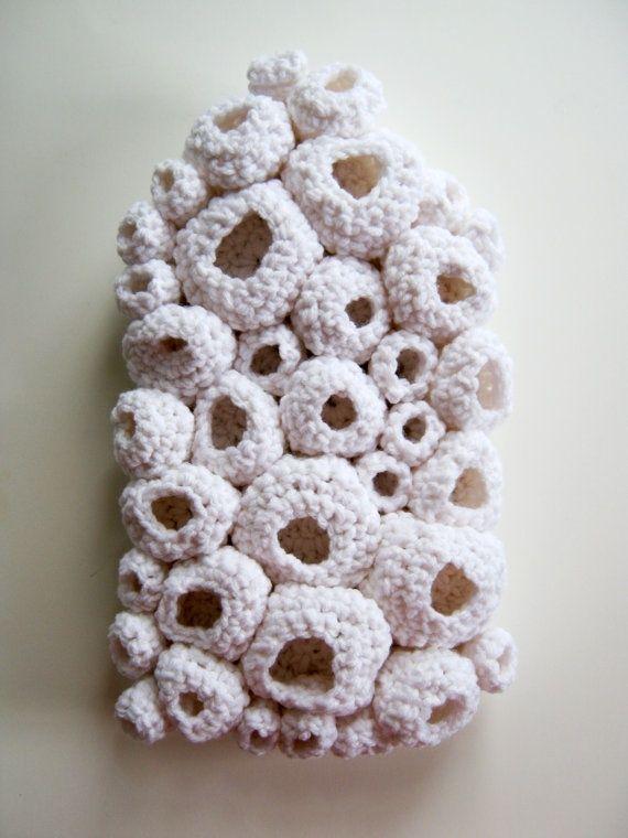 Sea Coral Crochet Yarns Pinterest Yarns Crochet And Craft