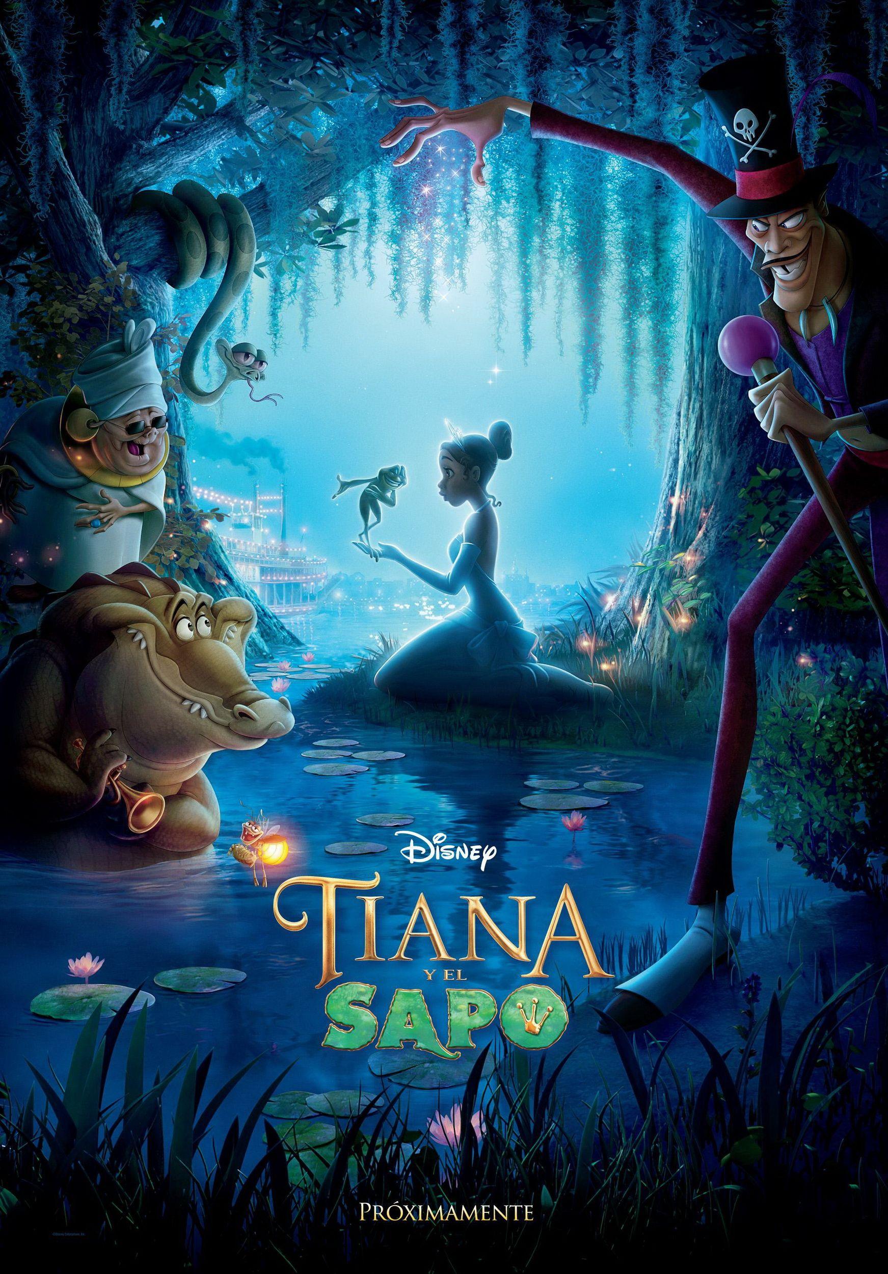 100 Ideas De Peliculas Y Series Disney 3 En 2021 Peliculas Películas Viejas De Disney Peliculas De Disney