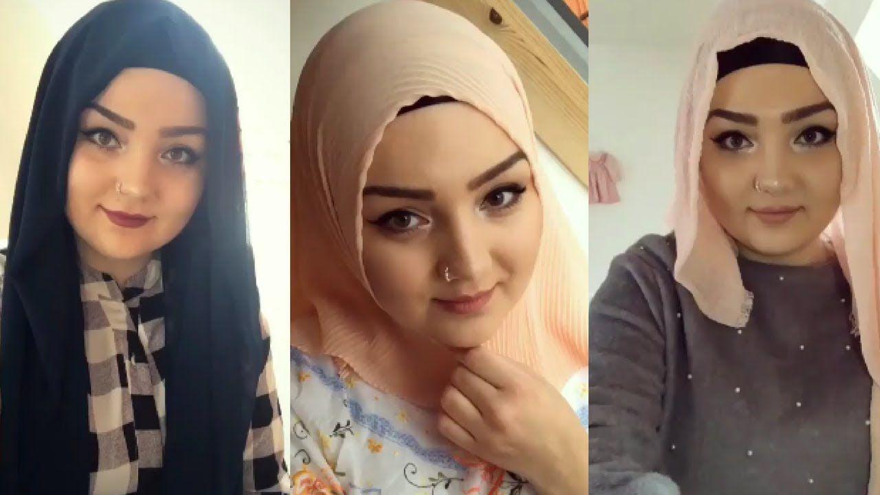 Pin Auf Turkish Hijab