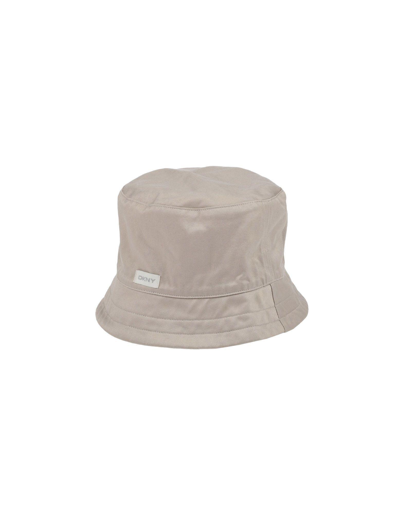 DKNY HATS.  dkny    ThingstoWear Dkny Mens e91c70921e2