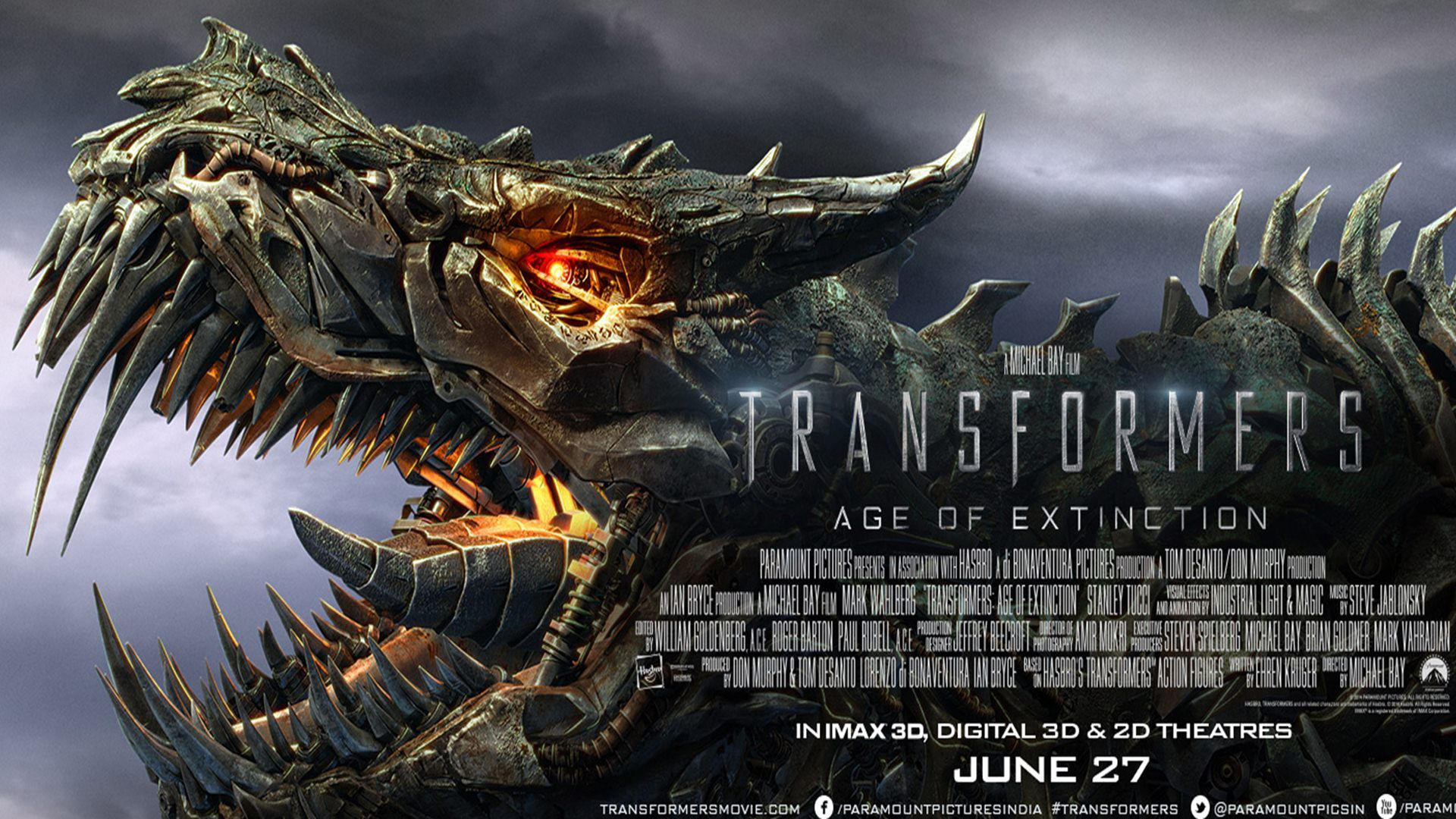 transformers age of extinction imax poster wallpapers wallpapers hd