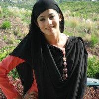 Sexy Pakistani Pathan Girls Pashto Female Photos Hd Images Photos