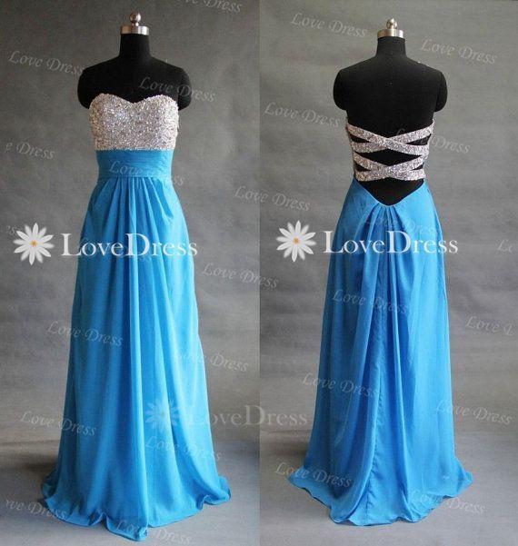 blue prom dresses,blue prom dress, dresses for prom, prom dresses ...