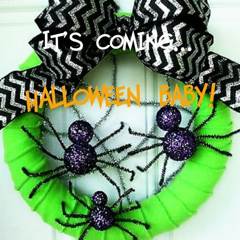 halloween costume headquarters httpsstoresebaycomthemodernbutterfly - Ebaycom Halloween Costumes