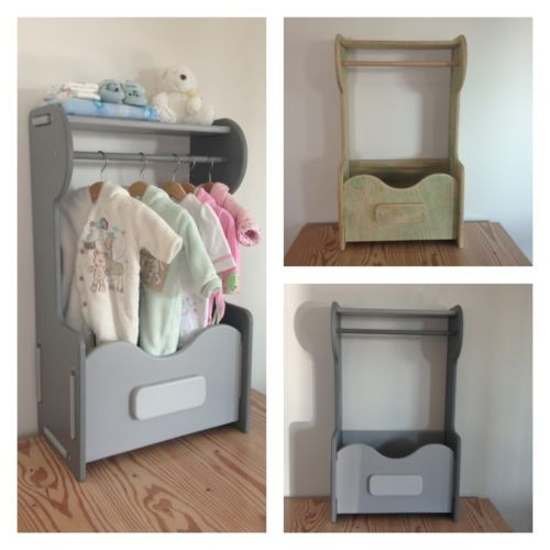 cubby house furniture. New Play Furniture - Cubby House Delivery Australia Wide O