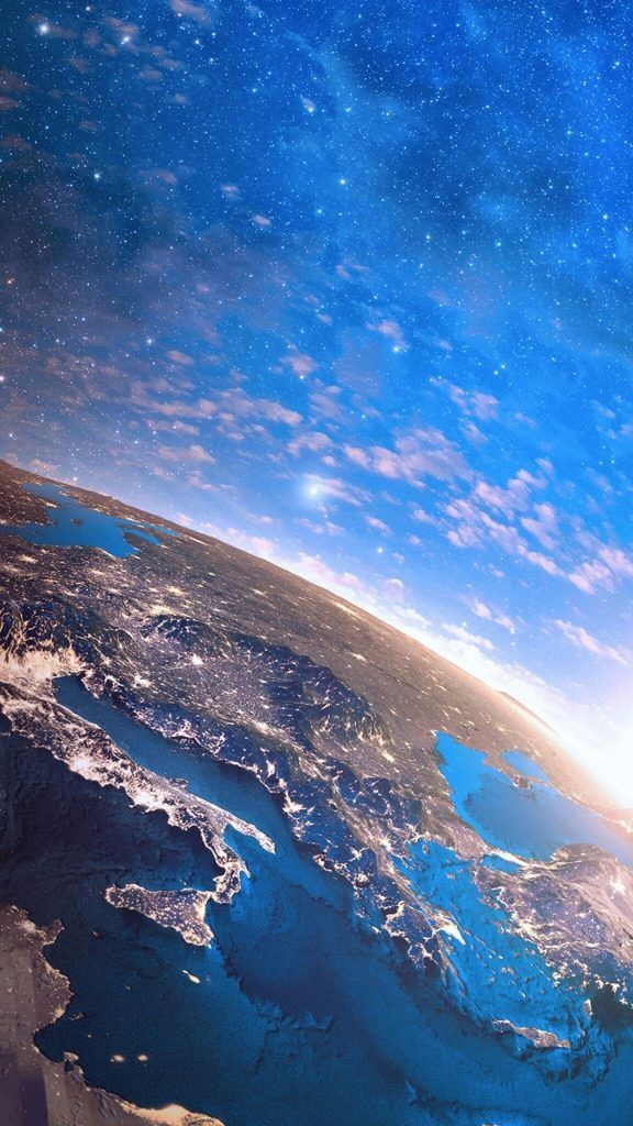 The Most Beautiful Places In The World Backgrounds Desktop Backgrounds Pemandangan Khayalan Wallpaper Iphone Pemandangan