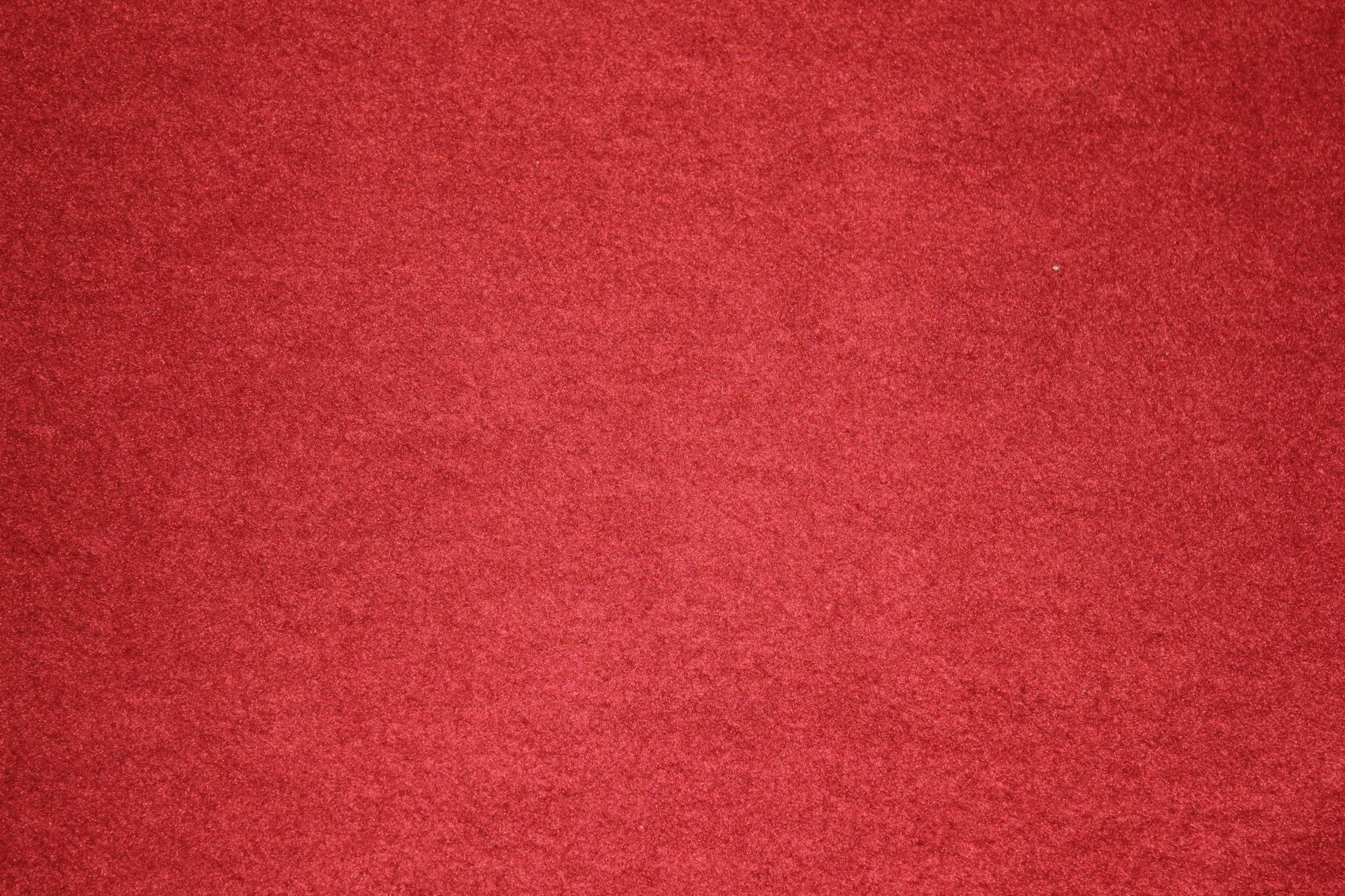 Red Texture Wallpapers Free For Desktop Wallpaper 1920 x 1280 px 738 46 KB designs white